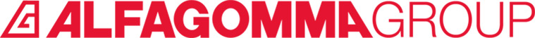 Alfagomma Group Logo